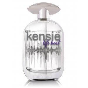 kensie Life Beat Eau de Parfum 1.7oz (50ml)