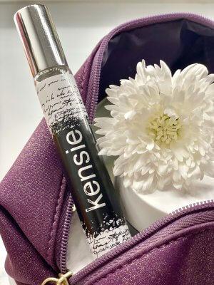 kensie Luxury Purse Sprayer (10ml)