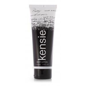 kensie Body Lotion 6.8oz (200ml)