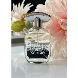 Kensie Eau De Parfum .67 oz (20ml)
