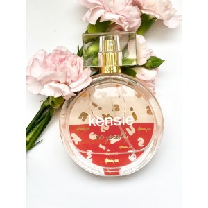 kensie So Pretty Eau De Parfum 1.7 oz