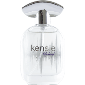 Kensie Life Beat Eau De Parfum .67 oz (20ml)