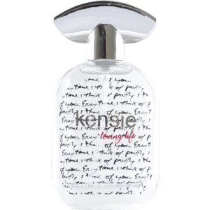 Kensie Loving Life Eau De Parfum .67 oz (20ml)
