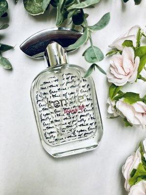 Kensie Loving Life Eau De Parfum .67 oz (20ml)
