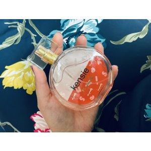 So Pretty Eau De Parfum 3.4oz
