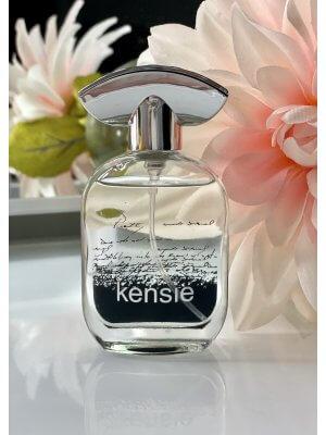 Kensie  Signature Eau De Parfum .67 oz (20ml)