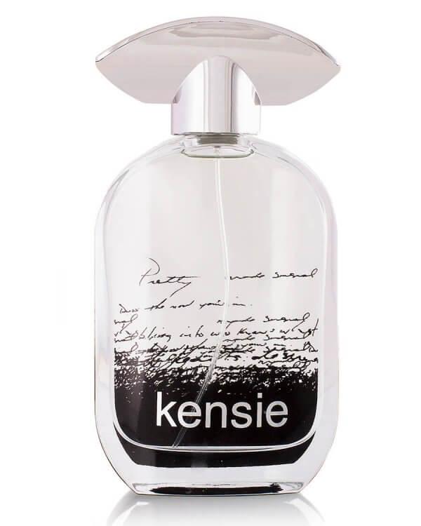 kensie perfume 1.7oz