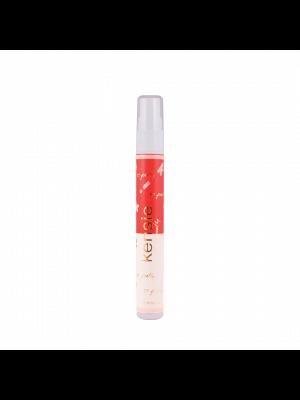 Kensie So Pretty Eau De Parfum 10 ml Sample