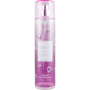 Kensie Lovely Body Mist