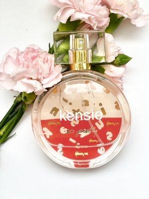 kensie So Pretty Eau De Parfum 1.7 oz