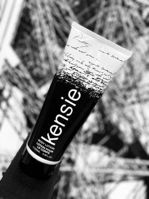 Kensie Signature Body Lotion 6.8oz (200ml)